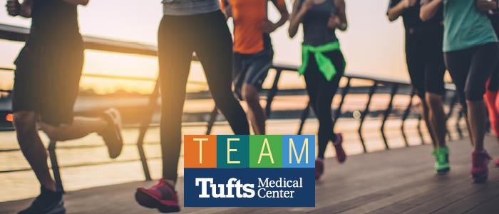 Team Tufts MC
